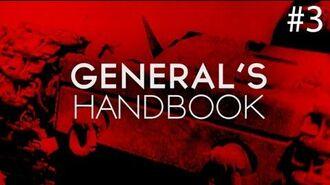 Sudden Strike 4 - General's Handbook 3 Generals-0