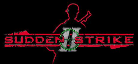 File:Sudden strike 2.jpg