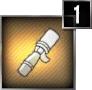 Handgranaten 1