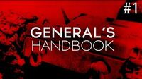 Sudden Strike 4 - General's Handbook 1 Overall Gameplay