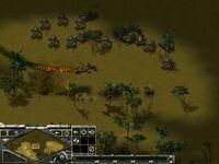 Sudden Strike 1 Screenshot 05