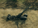 17-cm-Kanone 18