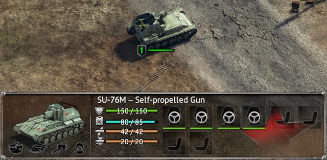 File:SU -76M - Soviet.png