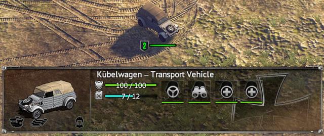 File:Kubelwagen.png