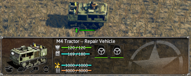 File:M4 tractor.png