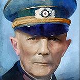 File:Commander4.png