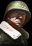 George Patton 2