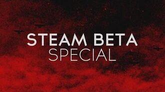 Sudden Strike 4 - General's Handbook - Steam Beta Special