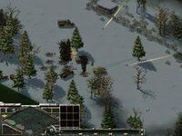 Sudden Strike 1 Screenshot 03