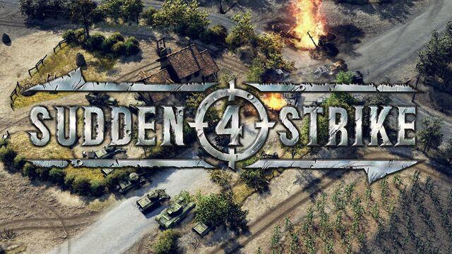 File:Sudden strike 4 game shot.jpg