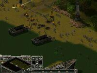 Sudden Strike 1 Screenshot 01
