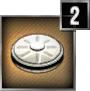 Panzerabwehrmine 2