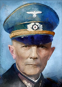 Fedor von Bock