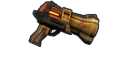 Icon128x64NeutronBlunderbuss