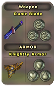 File:Weapon and Armor Menu Listing.png