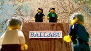 Ballast Thumb