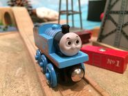 Thomasdockbts
