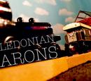 Caledonian Barons