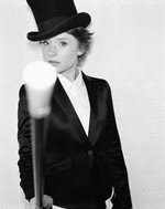 Bryce dallas howard in a top hat-6565 thumb