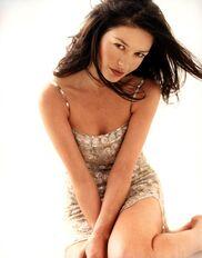 Sarah Maria2