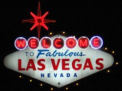 Welcome-to-fabulous-las-vegas-nevada-sign-night-1599