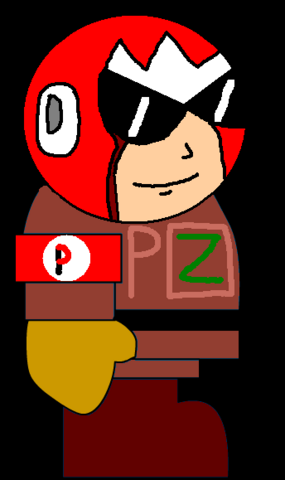 File:Protozii.PNG