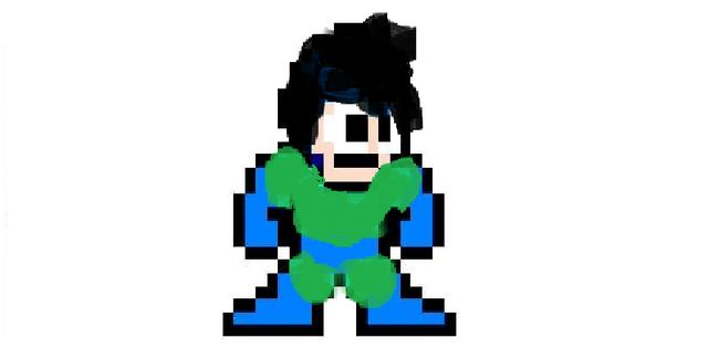 File:Gerards megaman avatar.png