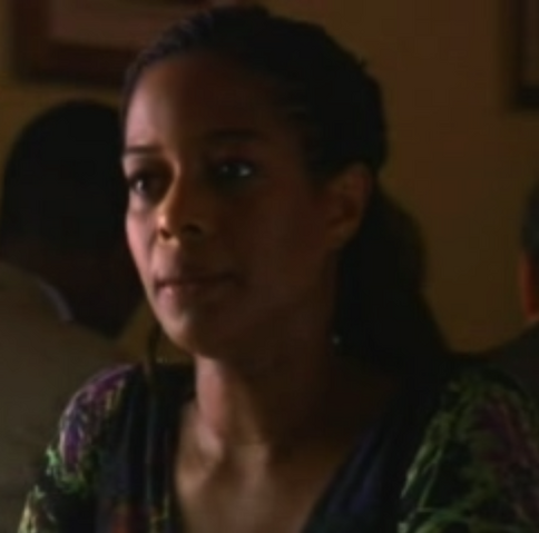 File:16.1. Janet Bailey as Donna Gans.png