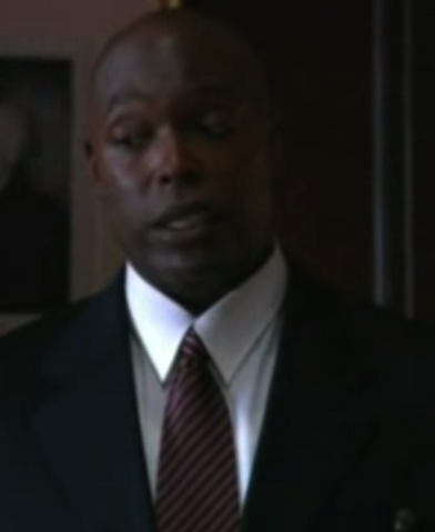 File:14. Eugene Clark as Unit Chief Ted Garrett.png