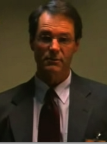 File:11. Robert Bidaman as Assistant District Attorney Marty Pavone.png