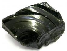 File:Obsidianforprofile.jpeg