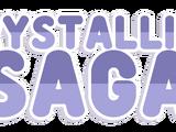 Crystalline Saga