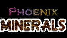 Phoenix Minerals