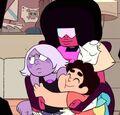Hug Time! (Crystal Gems).jpeg