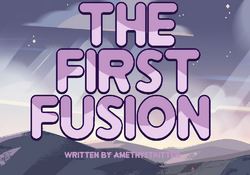 The+First+Fusion+title+card
