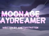 Moonage Daydreamer (TATA)