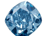 Blue Diamond (Canon)