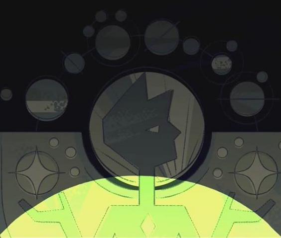 File:Yellow diamond 2.png