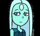 Moonstone (MissFitt)
