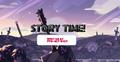 Story Time! Title Card- Gems Rule! Fandom.png