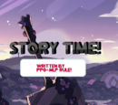 Story Time! (GRF)