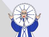 Pearl (Gem Queens)