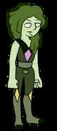 Serpentite