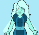 Ice Diamond (Ray)