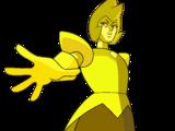 Yellow Diamond (Canon)
