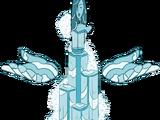 Aquamarine (nrwynter)