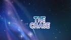 Chasecc