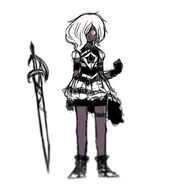 Original Obsidian