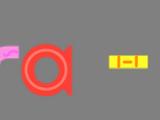 Era-3 (Devan4590)