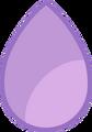 Lepidolite's Gemstone (PPG&MLP-Rule!).png